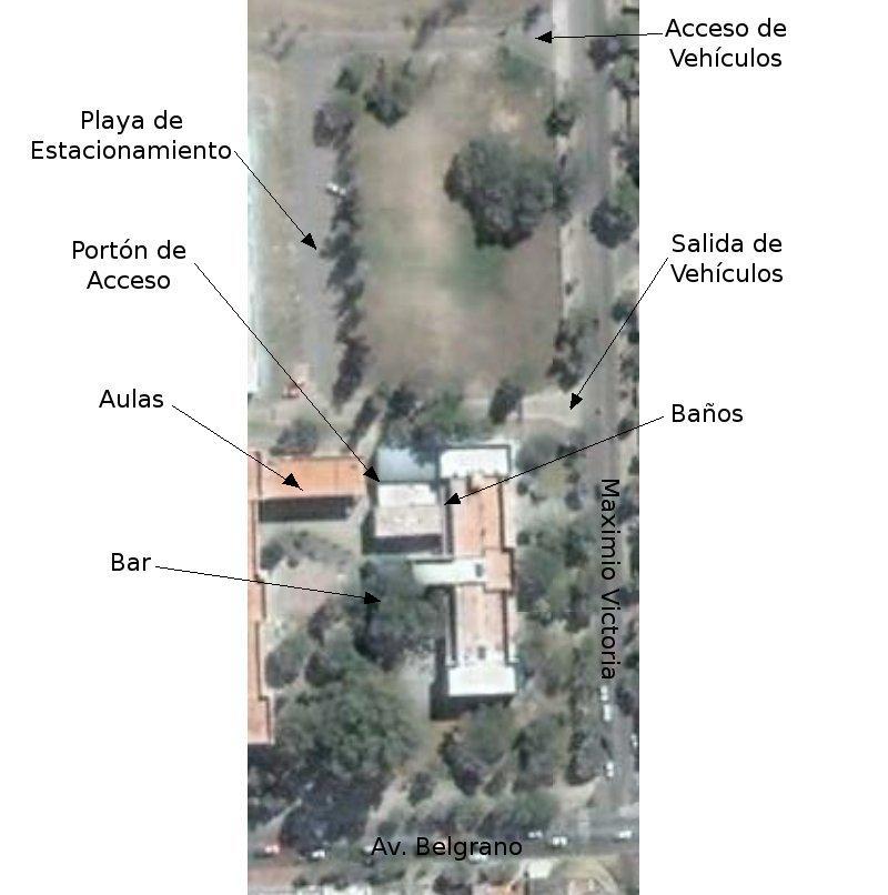 http://www.ircdshells.com.ar/linux/flisol2008/MapaFacultad.jpg